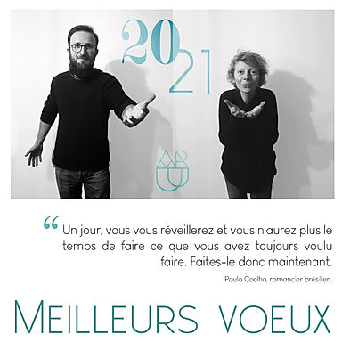 Voeux2021-carre.jpg