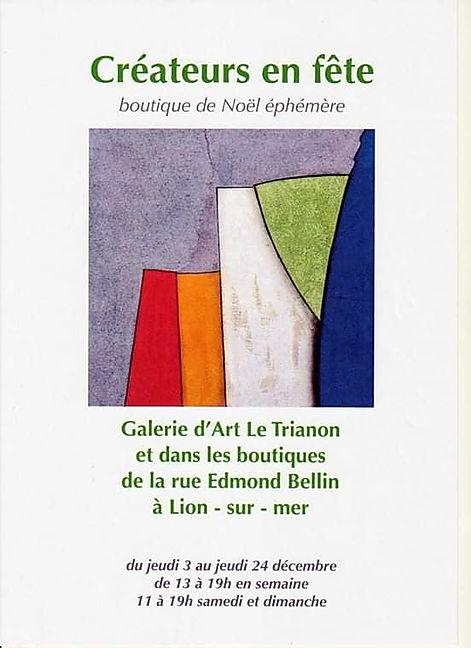 affiche-letrianon-boutique-aglae2020.jpg
