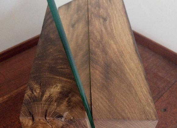 Miroir Hansa #3 - rectangle