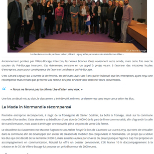 article-VBI-LVLB-19mars2017I.png