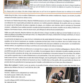article-echomontais-dec2018.jpg