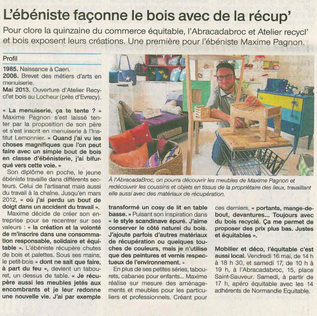 article_Ouest-france_14052014.jpg