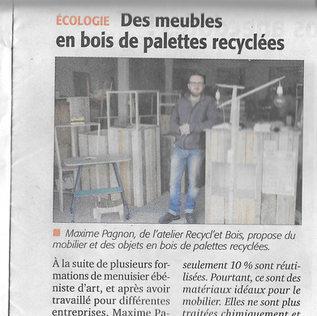 article-tendanceouest-9juillet2015.j
