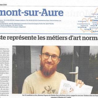 article-concoursAAF-LBL-11juillet2020_ed