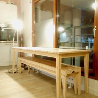 salon mobilier sushi2