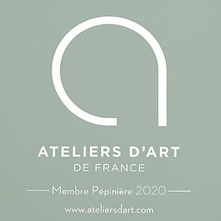 logo_ateliers_dart_de_france_MP.jpg