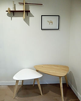 table_basse-duo-stativ_chene_clair-farge
