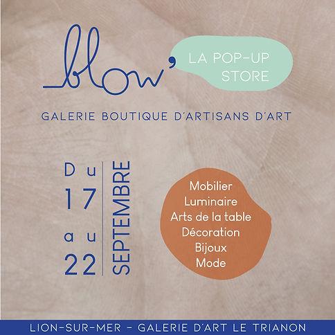 INSTA-boutique-lion-sept-2021-fil-1.jpg