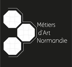 logo-Metiers-dart-Normandie-carre.png