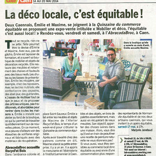 article_cotecaen_14au20mai2014.jpeg.jpg