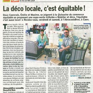 article_cotecaen_14au20mai2014.jpeg.jpg