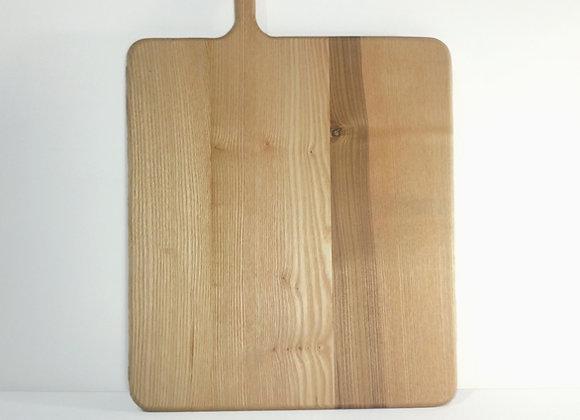 Planche de présentation Shuzi_Tekubi - frêne