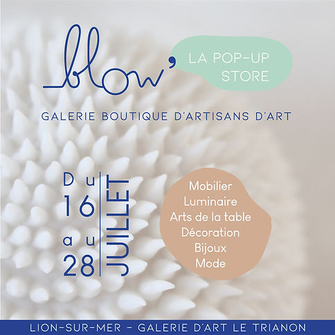 INSTA-boutique-lion-2021-fil-1.jpg