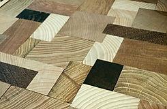 mozaique-bois_de_bout-recycletbois.jpg