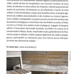 article-mobilierdurable-SequencesBois-20