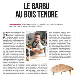 article-NormandieMagazine-janfev2019.jpg