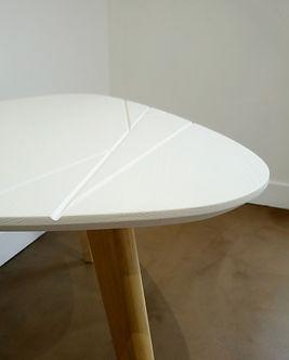 table_basse_farger-neige-chene_clair.jpg