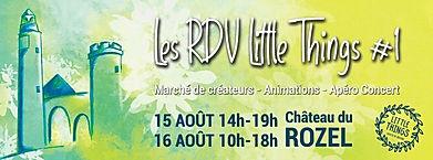 bandeau-les-rdv-little_things-chateau_ro