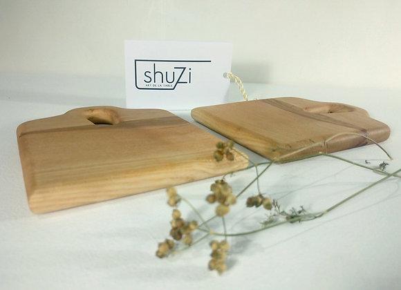 Planche de présentation Shuzi_Nami - frêne