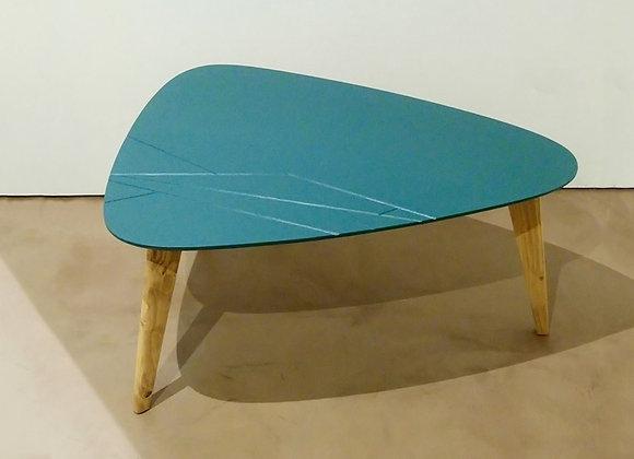Table basse Farger - Grand modèle