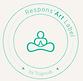 Label Respons'art Trigoodi.png