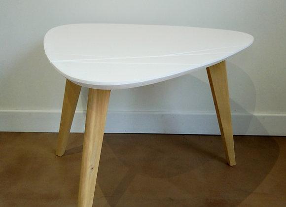 Coffee table Farger – Petit modèle