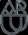 logo-ARB2017-Black_edited.png