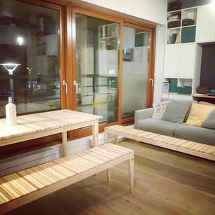 salon mobilier sushi1