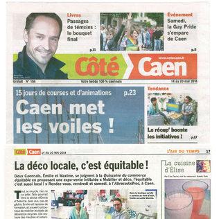 article_cotecaen_14au24mai2014_all.jpg