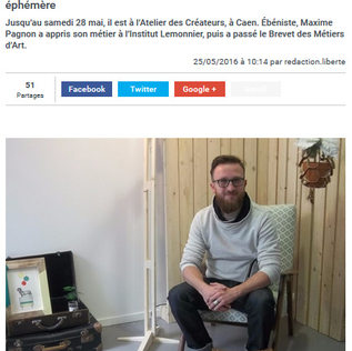 Article-liberte-28mai2016.jpeg