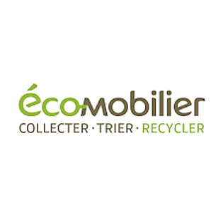 ecomobilier_fd_carre.png
