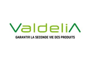 Valdelia_fd_carre.png