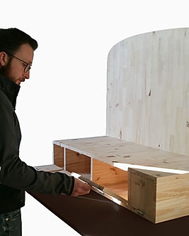 atelier_recycl-et-bois-projet_sur_mesure