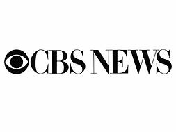 CBS-news-logo-png.png