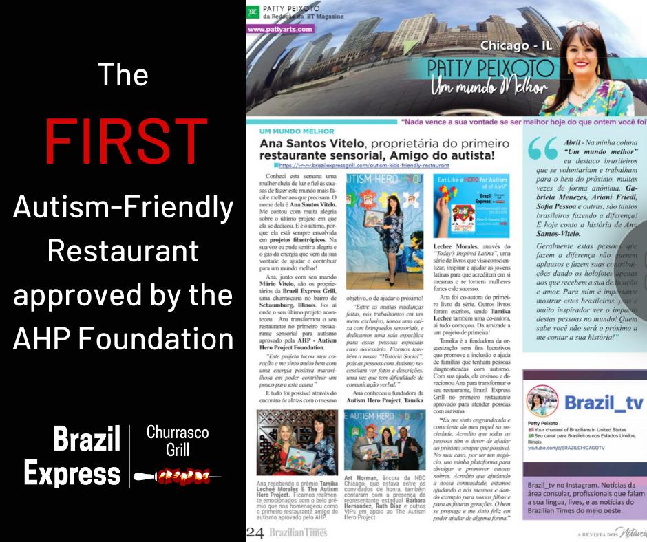 Braz Magazine.png