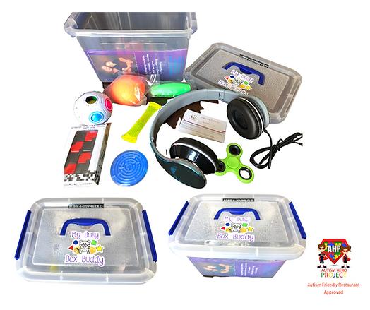 sensory box pics for website.png