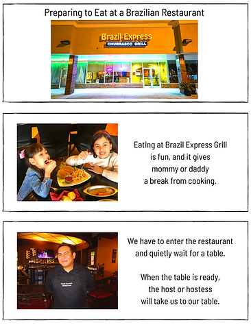 Social Story BE Page 1_PNG.png