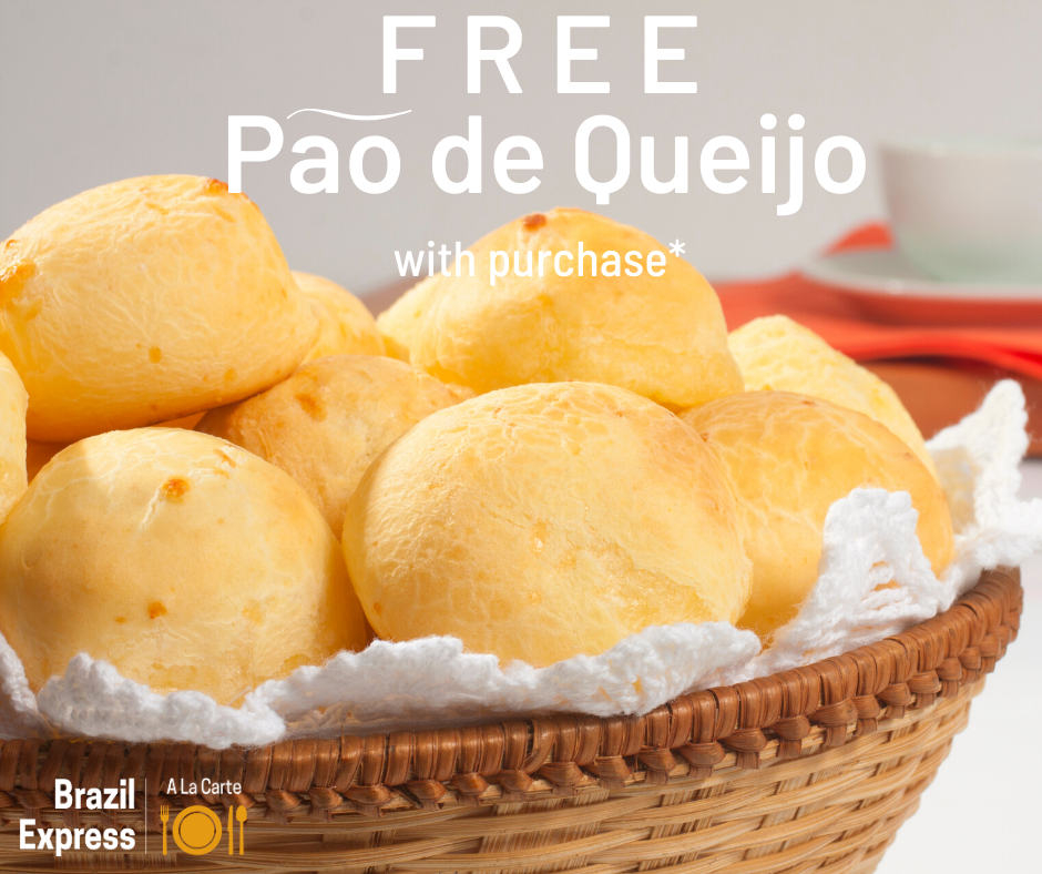FREE cheese bread.png