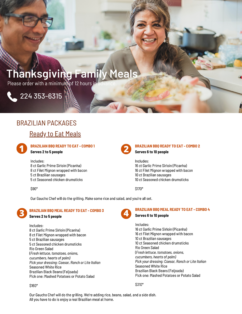BE Weekend Family Meals png page 1.png