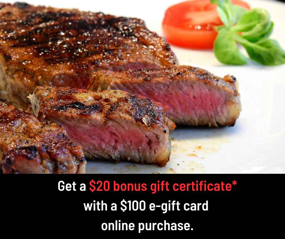 Gift Card Promo $20.png