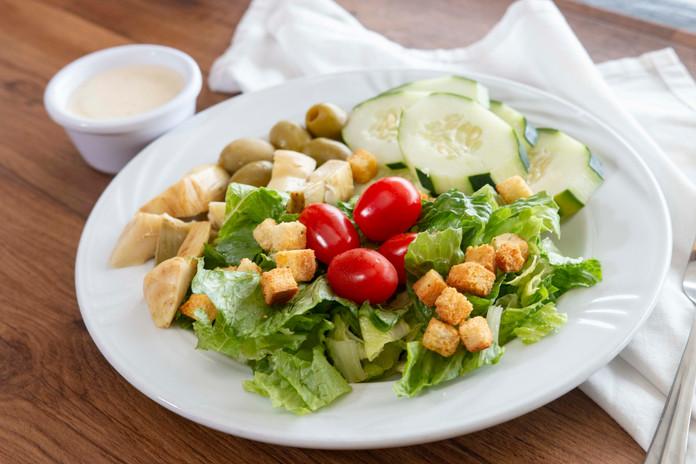 Rio Salad