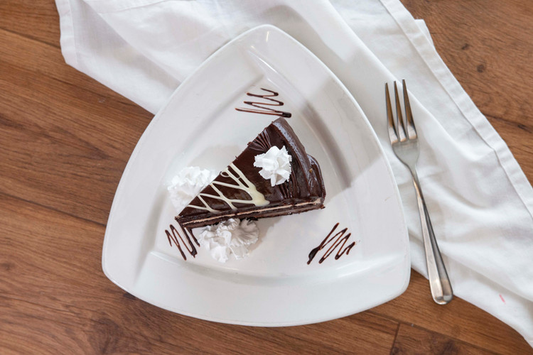 chocolate cake 1.JPG