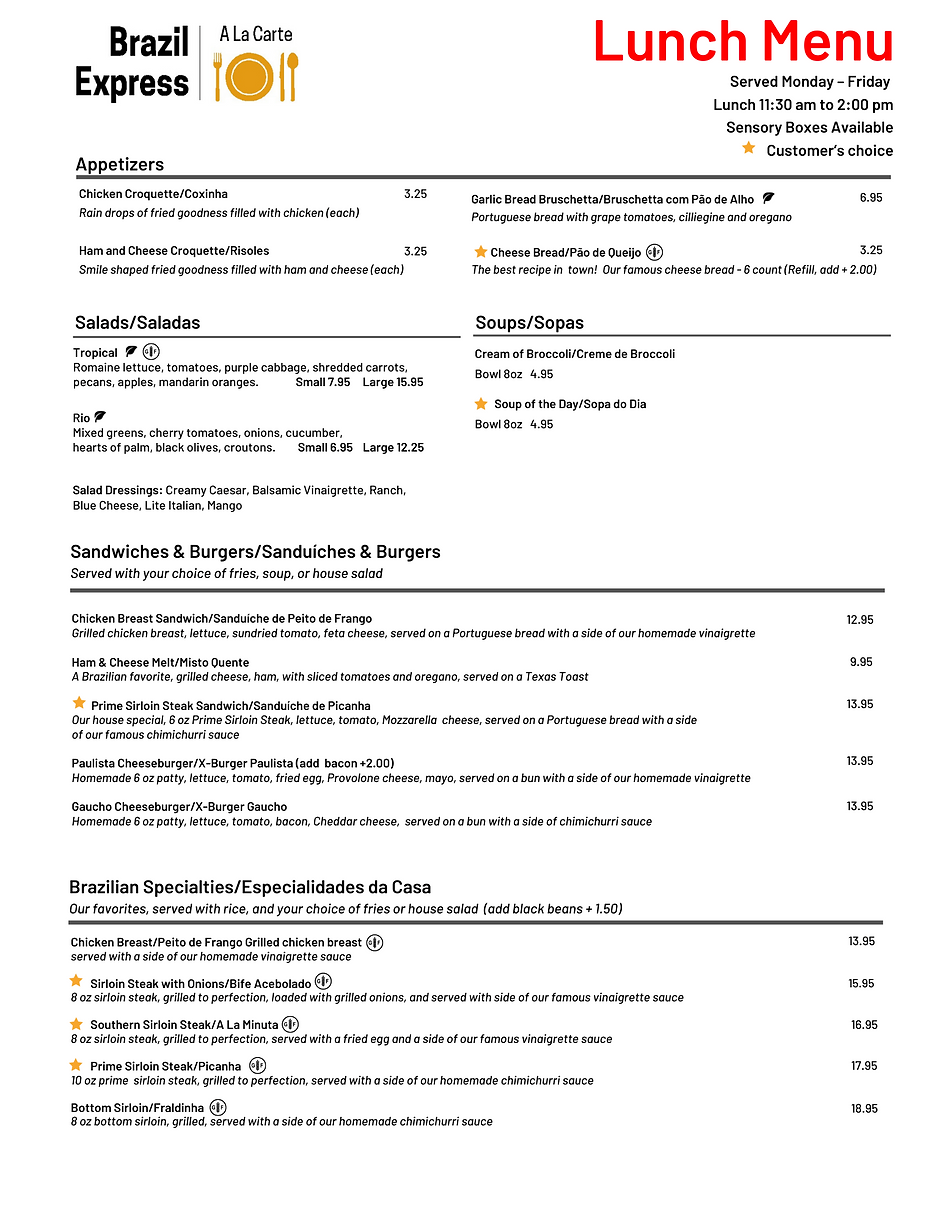 BE_Lunch menu_Page 1_web.png