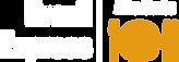 BE_aLaCarte_Logo_KO_040820.png