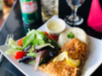 Salmon Lunch.jpg