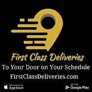Firstclass Logo.png