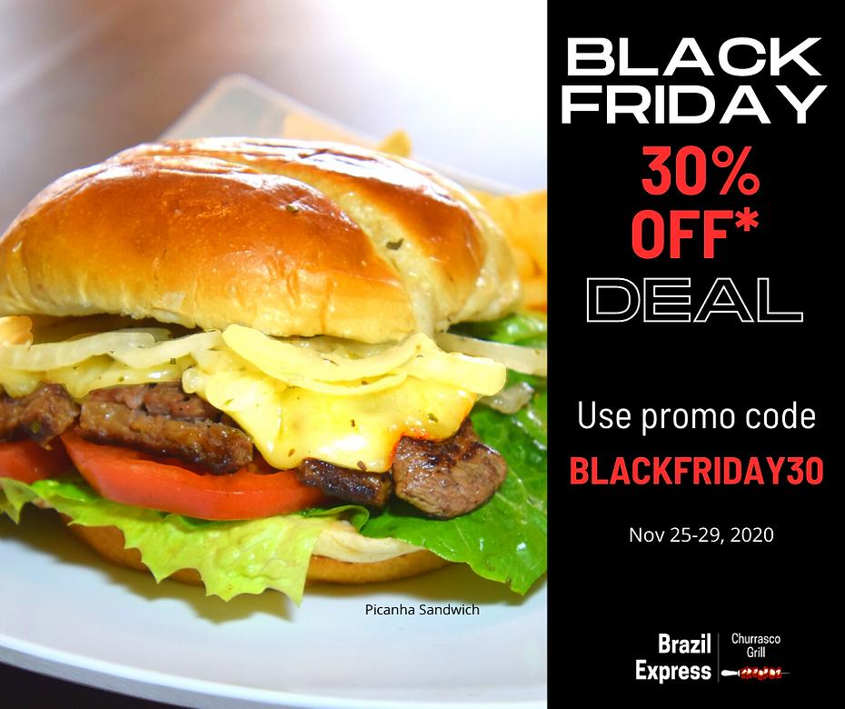 30% off black friday.png
