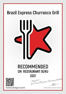 RestaurantGuru_Certificate 2021.png