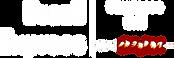 BE_Churrasco_Logo_KO_040820.png