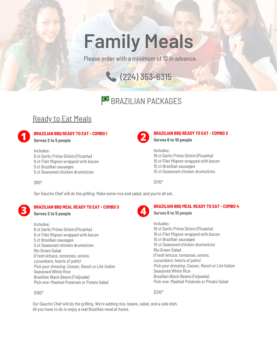 BE Family Meals Page 1.png